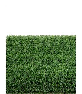 Herbe artificielle PLAQUE 70