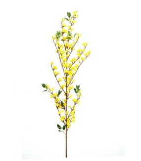 Forsythia artificiel
