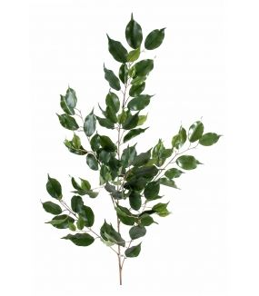 Ficus artificiel EXOTICA SPRAY*101