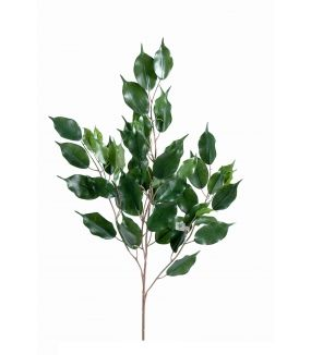 Ficus artificiel EXOTICA SPRAY*55