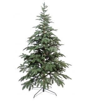 Sapin artificiel NORDMAN