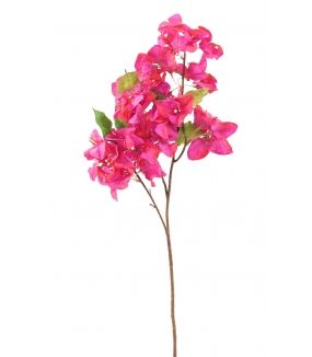 BOUGAINVILLEE Artificiel SPRAY