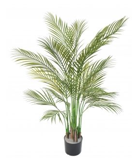 ARECA Artificiel MULTI TREE